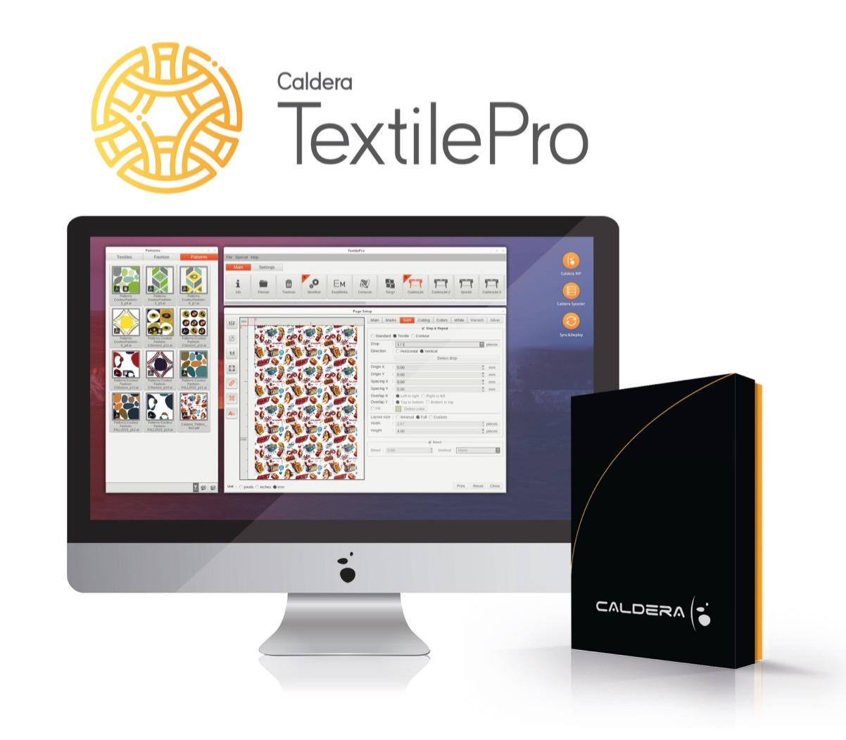 TextilePro_logo_mac_boiteRIP