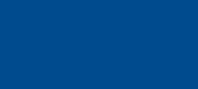 dover digital printing logo