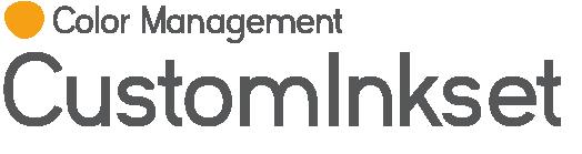 logo CustomInkset module for CalderaRIP