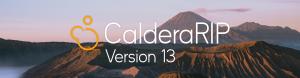 Banner Caldera RIP Version 13