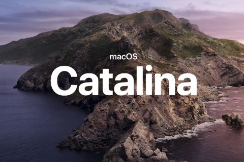 Caldera – RIP software for large printer