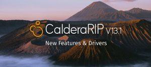 CalderaRIP update