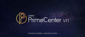 PrimeCenter V1.1