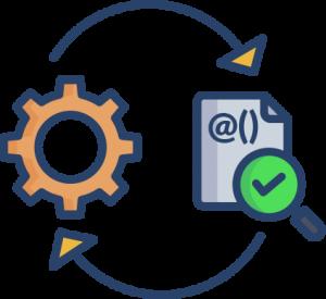 CalderaRIP Smart Import logo